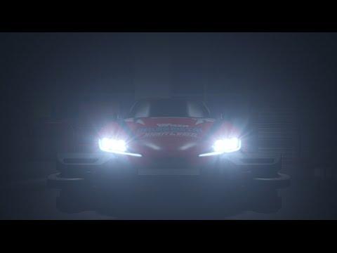 【トミカスピードウェイ】トミカグランプリ開幕!トミカが進化した次世代マシンが登場!【スーパースピードトミカ】